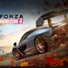 Forza Horizon 4, 7 Milyondan Fazla Oyuncuya Ulaşmayı Başardı