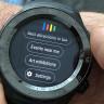 Apple Watch'un EKG Ölçüm Özelliği, Google Wear OS'a Gelebilir