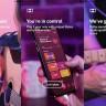 Dolby, Akıllı Telefon Kullanıcıları İçin Bir Ses Kayıt Uygulaması Yayınladı