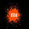 Xiaomi, Afrika Pazarına Gönülleri Fethetmeye Gidiyor