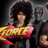 """Deadpool Senaristleri: """"X-Force Filmi, Deadpool 3'ten Önce Çıkacak"""""""
