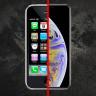 10 Year Challenge: Telefonlar 10 Sene İçerisinde Nasıl Değişti?