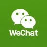 Çin'in Popüler Sosyal Medya Uygulaması WeChat'te Yer Alan Mini Uygulama, Çevredeki Borçluları Gösteriyor