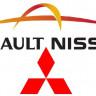 Fransa, Renault ve Nissan'ın Birleşmesi Konusunda Baskı Yapıyor