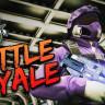 Rockstar'ın GTA V ve RDR 2 Oyunları İçin Geliştirilen Battle Royale Modları Oyuncular Tarafından Sevilmedi