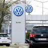 Volkswagen, Dizel Araçlardaki Hurda Teşviğini Almanya'nın Tamamına Yayabilir