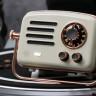 Xiaomi, Yeni Akıllı Radyosu Elvis Presley Atomic Player 2'yi Tanıttı