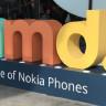 HMD Global, Nokia'yı Eski İhtişamlı Günlerine Döndürüyor