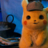 Dedektif Pikachu Filmine Ait Yeni Fragman Yayınlandı