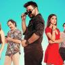 Oğuzhan Uğur'un Filmi Borç Harç, IMDb'nin 'En Kötü Filmler' Listesine Kafalama Daldı