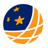 TurkNet'in Yayınladığı, Samimiyet Konusunda Webtekno ile Kapışacak İş İlanı