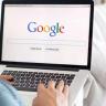 Google ve BTK'dan Ortak Proje: Internot Olmaya Var mısın?