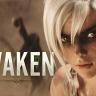 League of Legends'ın Gözlerinizi Yuvalarından Fırlatacak Yeni Sezon Videosu Yayınlandı