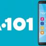 Bu Hafta İçi A101'den Satın Alabileceğiniz, Uygun Fiyatlı 4 Teknolojik Ürün