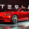 Tesla Model 3, Sonunda Avrupa Yollarına Çıkacak