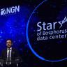 Türkiye Kendi Verilerini İçeride Tutuyor: Teknoloji Şirketi NGN, İkinci Data Center'ını Açmaya Hazırlanıyor