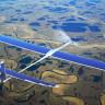 Facebook ve Airbus, Güneş Enerjili Drone'lar ile İnterneti Yayacak