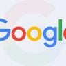 Google, Şeffaflık İhlalinden Dolayı 50 Milyon Euro Ceza Aldı