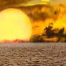 Bilim İnsanları, Yer Altı Sularının Geleceği Konusunda Ciddi Bir Uyarı Yaptı