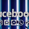 Tüm Tartışmalara Rağmen Facebook Uygulamaları, 2018'in En Çok İndirilenleri Oldu
