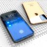 Hasan Kaymak'ın Tasarladığı Harika iPhone 11 Tasarımı