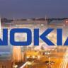 Nokia'nın Bir Zamanlar Akıllı Saat Üretmeyi Planladığı Ortaya Çıktı