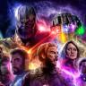 Marvel, Ölümcül Bir Hastalığa Sahip Hayranına Avengers: Endgame'i İzletecek