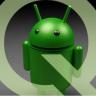 Android Q ile Operatöre Özel Telefon Satışı Geri Dönüyor