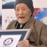 Japonların Ortalama 89 Yıl Yaşamasının Ardındaki Gerçek Ne?