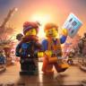 Lego Filmi 2'den Yeni Kısa Tanıtım Filmi Geldi