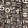 5.6 Milyon Dolarlık Davayı Microsoft'un Fontları Çözdü