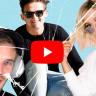 Dünyaca Ünlü YouTuberlar, Tükenmişlik Sendromu Yaşamaya Başladılar
