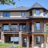 Kağıt Kalemi Hazırlayın: Kanada'daki 1.3 Milyon Dolarlık Bu Ev, En İyi Mektup Yazanın Olacak