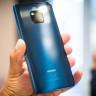 Twitter'dan İndirilen Fotoğrafların Silinmesi Sorunuyla İlgili Huawei'den Resmi Açıklama Geldi