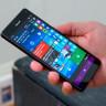 Windows 10'un Tam Sürümü Yüklenen Microsoft Lumia 950 XL ile Fallout Oynadılar (Video)