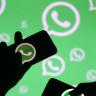 WhatsApp'a Dünya Genelinde 15 Dakika Boyunca Erişim Sağlanamadı