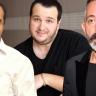 Film Yapımcıları ile Mars Grup Toplantısı, Cumhurbaşkanı Erdoğan Rötarına Uğradı