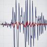 Türkiye'nin Deprem Haritası Güncellendi: 46 İlde Azalan Deprem Riski, 6 İlde Arttı