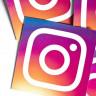 Instagram'dan Samimi Açıklama: Yemin Ediyoruz ki Gönderilerinizi Gizlemiyoruz