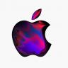 Apple, 12. Kez Üst Üste Dünyanın En Beğenilen Markası Oldu