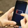 Araştırmacılar, Normalden 10 Kat Daha Uzun Ömürlü Batarya Geliştirdi