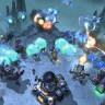 Blizzard ve Google, Yarın StarCraft 2 Yapay Zekasını Tanıtacak