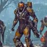 Electronic Arts'ın BioWare Anthem İçin Yayınladığı  VIP Demo Sürümü İndirilmeye Açıldı