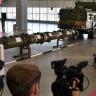 Rusya, ABD'nin Karşı Çıktığı 9M729 Füzesini Tanıttı