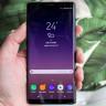 Samsung Galaxy Note 8 İçin One UI Beta 2 Güncellemesi Yayınlandı