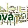 GitHub Listesine Göre En Popüler Programlama Dilleri Belli Oldu
