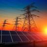 Güneş Enerjisinden Yakıt Elde Etmenin Yeni ve Ucuz Bir Yolu Keşfedildi