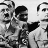 DNA Testi, 70 Yıllık Nazi Komplo Teorisine Son Verdi