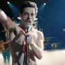 Queen'in Müzikal Becerisi Beyaz Perdeye Nasıl Aktarıldı?