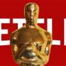 Ortalık Sakinleşiyor: Oscar'a Aday Olan Netflix, Hollywood'dan Tam Not Aldı